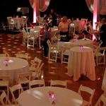 Valley Dale Ballroom reopening, with $1M renovation planned