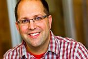 Josh Elman, a partner at Greylock Partners, was a product manager at Twitter and also worked at Google, LinkedIn, Facebook, Zazzle and RealPlayer. So he is hardly just a member of the Twitter Mafia. Some of the companies he has invested in include Origami Labs, Message Me, BrachOut and FreshPlum.