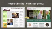 Hospice of the Twin Cities