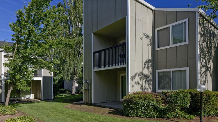 88ca914f613 Investors sell Portland apartments for nearly double what they sold for  just 2 years ago