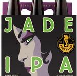 Foothills to offer six-packs of popular brew, start new monthly series of specialty beers