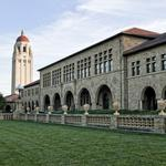 New Stanford research center will do research on research