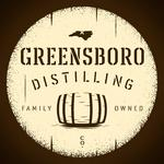 Distillery shifts plans, will set up shop in downtown Greensboro