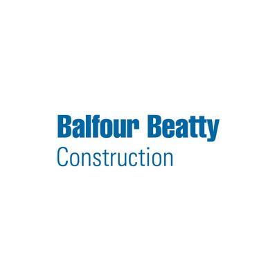 balfour beatty construction a commercial construction Balfour beatty construction, is a commercial construction company, headquartered in dallas, texas, with full service offices in the united states.