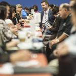 With new event, Hispanic Chamber seeks to be catalyst for small biz