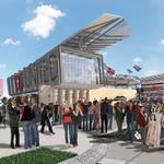 Gray administration push for D.C. United stadium funding is on. Now they just need to find the money.