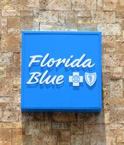 No. 3 Florida Blue canceling 300,000 individual policies The insurer cited the Affordable Care Act as the reason why.Click here to read the story.