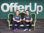 Offerup adds $11M to funding round, PayPal co-founder as investor