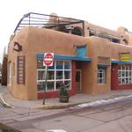 Santa Fe's Coyote Cafe building sold to Florida firm
