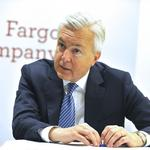 Amid controversy, Wells Fargo plans to eliminate sales goals by January