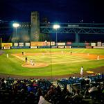 Riversharks look for new lease deal to stay in Camden