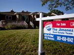 Denver home prices jumped about 10 percent in 2015: Reports