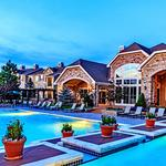 Dallas real estate firm buys up Douglas County apartment complex for $125 million