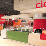 Behind the deal: Extra dough growing the Cicis brand