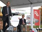 Red Ventures to add 500 jobs to its Charlotte work force
