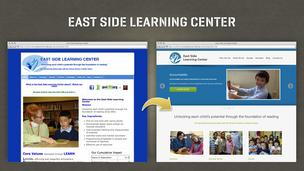 East Side Learning Center