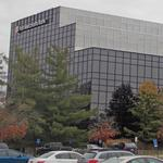 Olentangy River Road office building sold for $8.5M