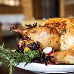 What America is buying for Thanksgiving — 5 things you don't need to know but might want to
