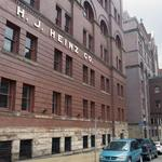 State of New York spending at least $20 million to keep Kraft Heinz plants open
