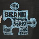 How top executives can monetize their brands
