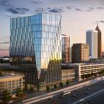 Midtown's tech mojo continues with NCR deal