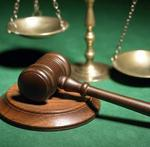 Legal topics to watch for in 2014
