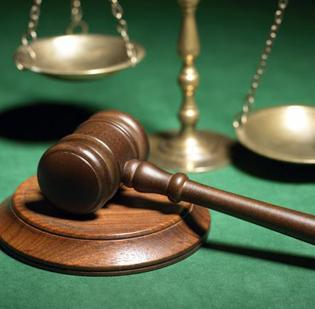 A Taunton couple is facing jail time for stealing more than $180,000 from a group of homeowners and operating an unlicensed contractor company.