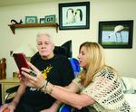 Clear Thoughts expands dementia fight