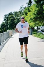 Journal Profile: Austin CIO <strong>Stephen</strong> <strong>Elkins</strong>