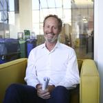 Sauce Labs, San Francisco-based software testing firm, gets $70 million