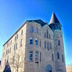 Savarino to convert former St. Clare School property into apartments