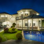 Where the money lives: Here are the most-affluent cities in America