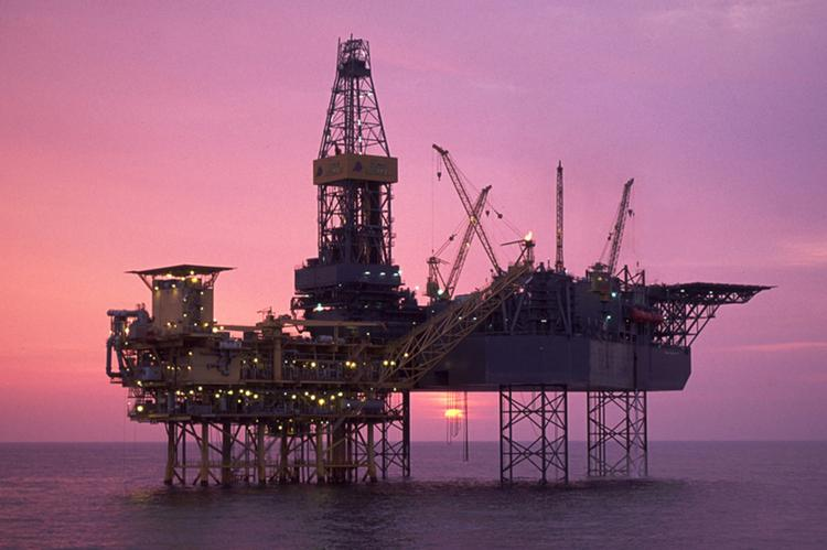 Anadarko recorded second quarter adjusted earnings of $537 million, or $1.05 per share.