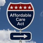 Affordable Care Act fund grants $4M to Florida health centers for tech revamp