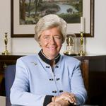 Executive search pioneer receives Philly Chamber's highest honor