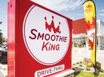 Closer Look: Smoothie King filling out north texas footprint