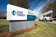 Duke Energy is among the companies that have remained on the top-employers list  each of the past 20 years.