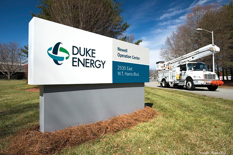 Duke Energy Progress customers in North Carolina will see their rates reduced as of Dec. 1.