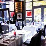 Turnberry's little Secret: Chic Chinese restaurant to cater to chic Rosslyn residents