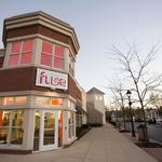 Dublin's Shoppes at River Ridge thriving under new ownership