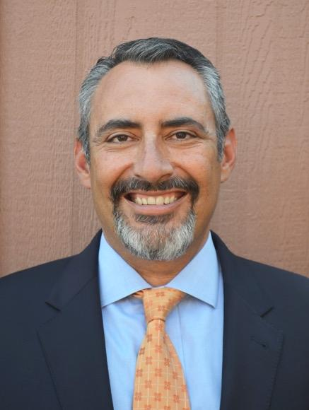 The New Mexico Center for School Leadership and its executive director, Tony Monfiletto, picked up a $1.3 million grant from Los Angeles-based ECMC Foundation.