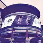 New AT&T Center is a big step in the right direction