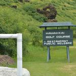 New Korean owner to renovate its Hawaii Kai Golf Course in East Oahu