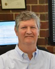 Ed Pearce, Secretary/treasurer at Tencarva Machinery Co. in Greensboro Why selected: Pearce has played a key role in guiding Tencarva through eight acquisitions since assuming his current position in 2000. All have proven profitable for the company and have contributed to the company's growth from $59 million in sales in 1999 to $189 million in 2012. He has also been responsible for  Tencarva's human resources management and, as a result, the company's employee turnover rate has been low and employees have been loyal.