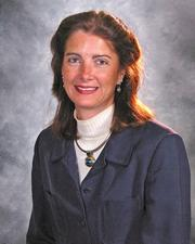Debbie Reaves, Finance director for the city of Asheboro Why selected: Since taking over responsibility for the city's financial stability and growth in 2002, Reaves has placed the city of Asheboro among the most financially stable municipalities in North Carolina. Using her financial expertise and strong sense of accountability to the city's taxpayers, she has built up the city's state-mandated  contingency fund to almost double the required amount, while still making sure taxpayer dollars are invested wisely to secure financial stability for the city's future growth and expansion.
