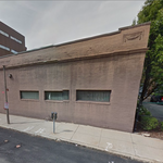 Two residential towers, artists' space proposed for South End