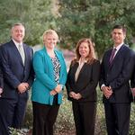 2 Central Florida accounting firms merge