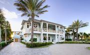 502 Ponte Vedra Blvd. has a price tag of $5.99 million and is listed by Manormor Sotheby's.