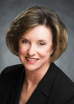 <strong>Bayless</strong> tabbed for public service award