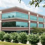 EXCLUSIVE: One of Cincinnati's largest engineering firms moving HQ